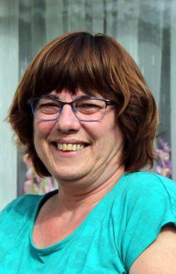 Martine Negeman Bewerkt DEF